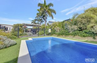 Picture of 97 Pacific Heights Road, Pacific Heights QLD 4703