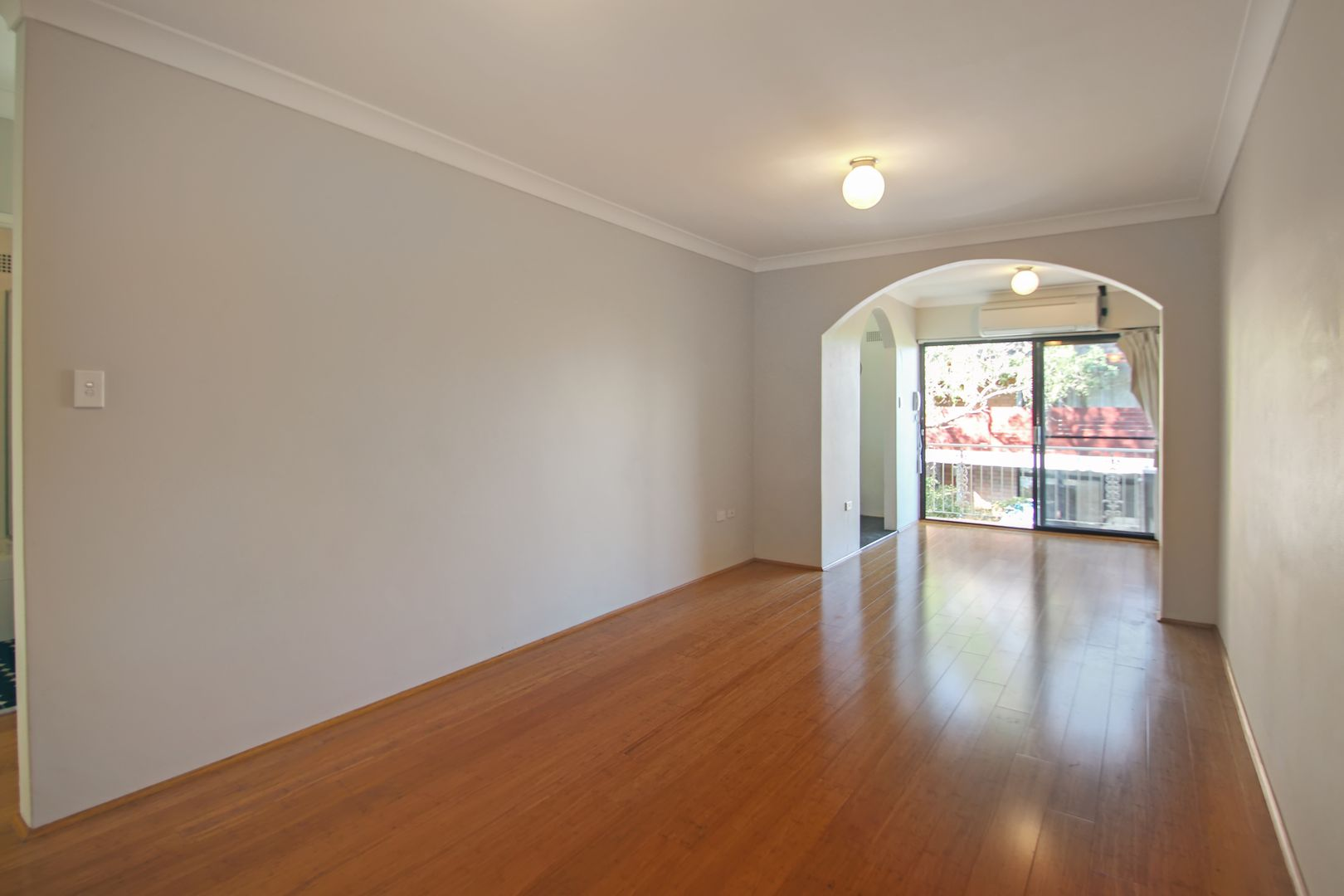 11/29-31 Ashburn Place, Gladesville NSW 2111, Image 2