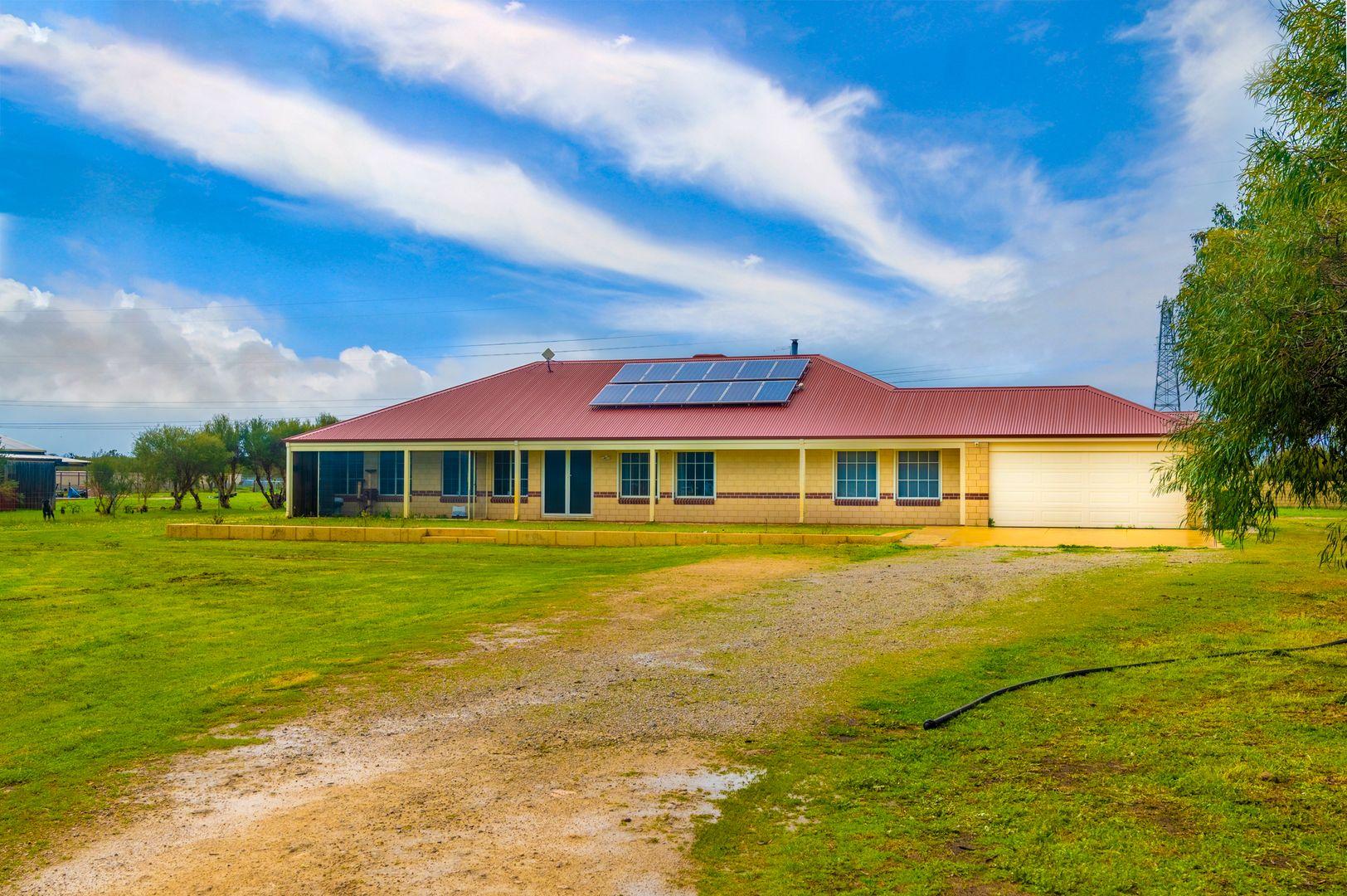 112 greyhound retreat, Nambeelup WA 6207, Image 2