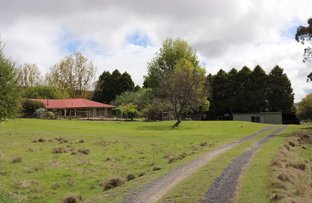 Picture of 4 Dumaresq, Glen Innes NSW 2370