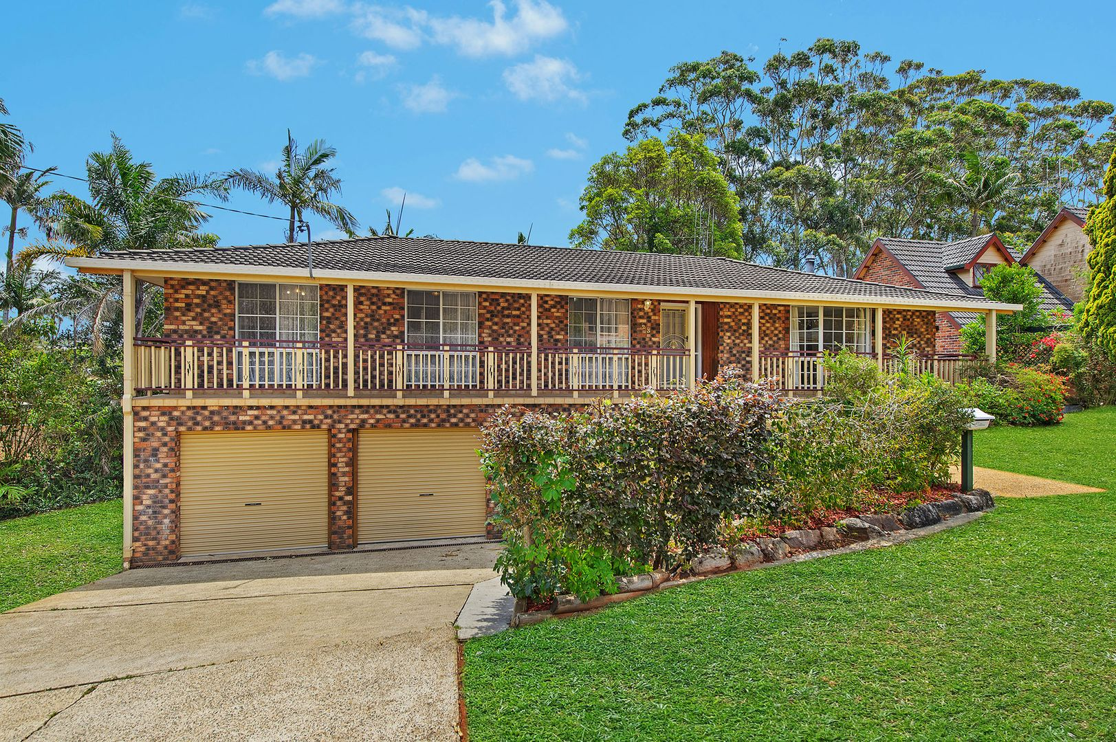 23 Bundaleer Crescent, Port Macquarie NSW 2444, Image 0