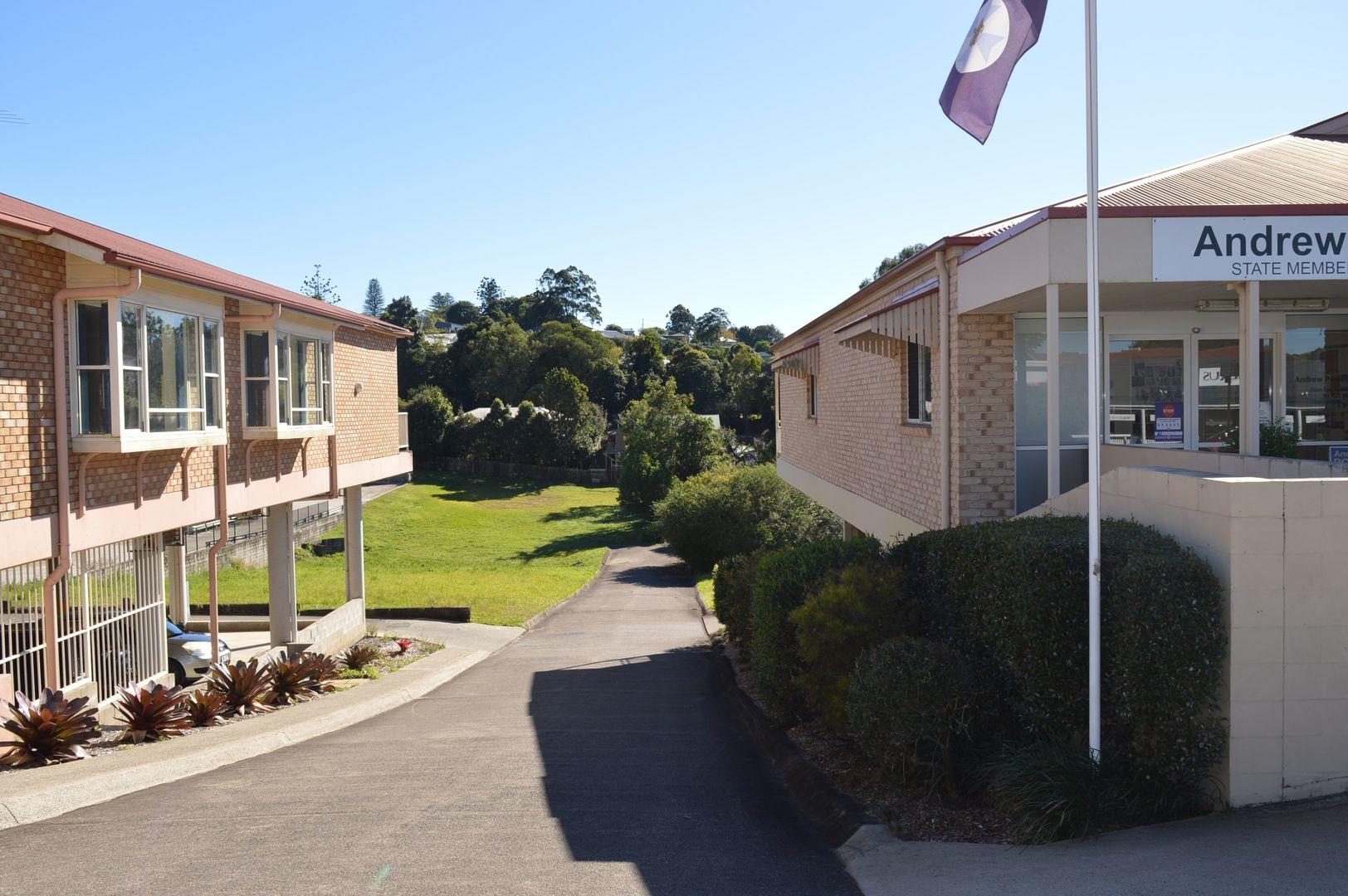 72B MAPLE STREET, Maleny QLD 4552, Image 2