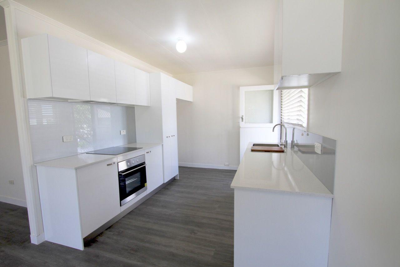 34 Fraser Street, Kippa-Ring QLD 4021, Image 1