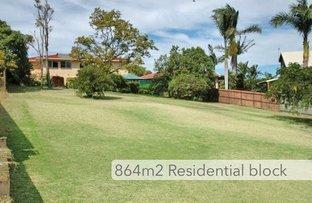 26 Linden Crescent, Qunaba QLD 4670