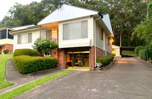 Picture of 13 Lindsay Avenue, Valentine NSW 2280
