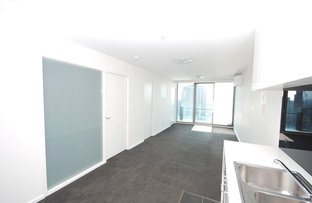 Picture of 3401/241 City Road, Southbank VIC 3006