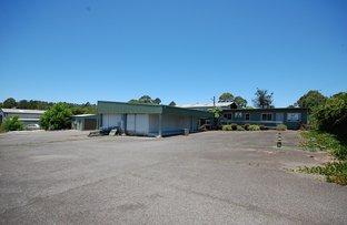 Picture of 22 Railway St, Dorrigo NSW 2453