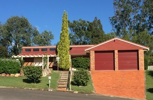 Picture of 3 Highgrove Ave, Boonah QLD 4310