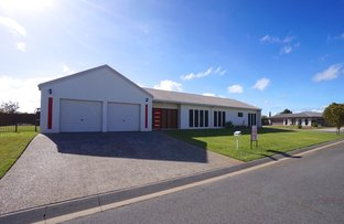 Picture of 3 Wren Close, Mareeba QLD 4880
