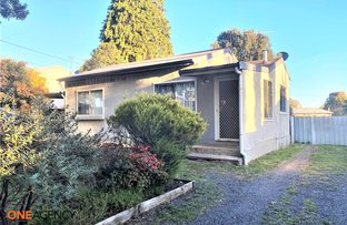 Picture of 24 Brunswick Street, Orange NSW 2800