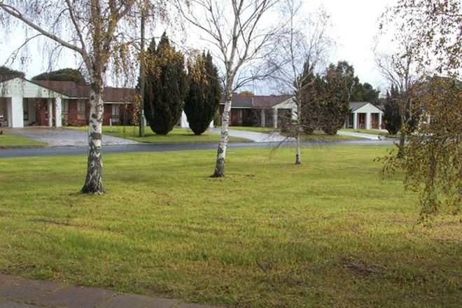 Picture of Parkview Apartments, MANJIMUP WA 6258