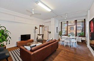 Picture of 1/28 Watt  Street, Newcastle NSW 2300