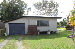 26 Bannister Street, South Mackay QLD 4740