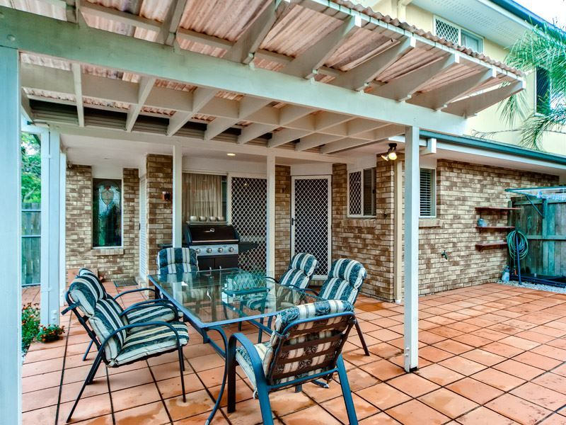 7/195 Old Northern Road, Mcdowall QLD 4053, Image 1