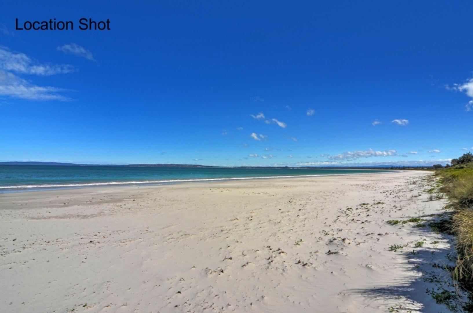 26 Verge Road, Callala Beach NSW 2540, Image 0