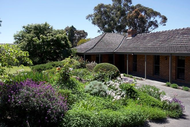 Picture of 7-7A Iolanthe Close, PARK ORCHARDS VIC 3114