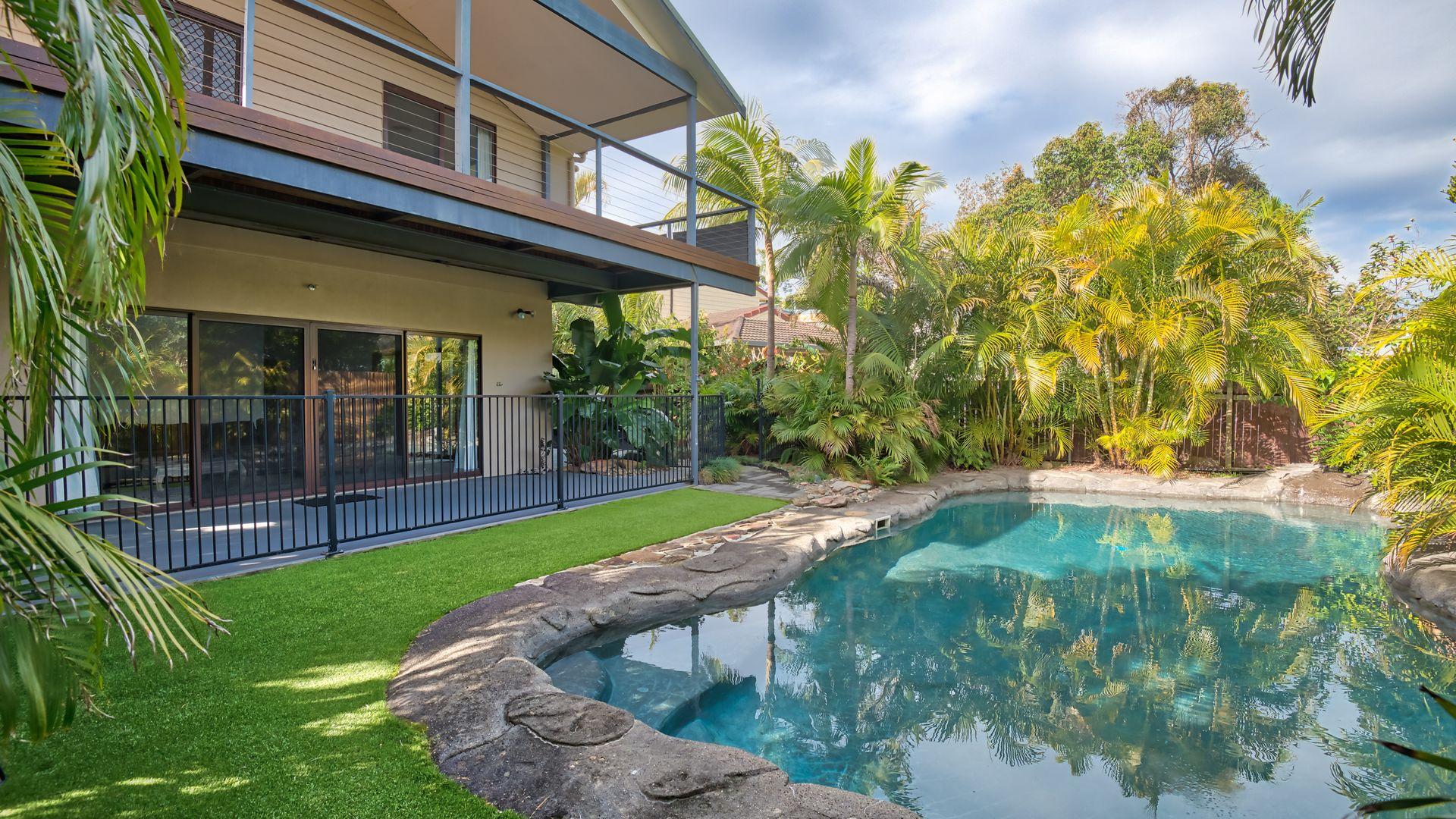 52 Fiddaman Road, Emerald Beach NSW 2456, Image 2