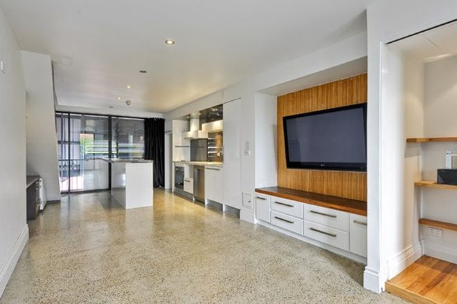 Picture of 15/138 Gipps Street, FORTITUDE VALLEY QLD 4006