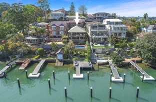 Picture of 25 Delmar Parade, Gladesville NSW 2111