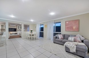 Picture of 8 Maclagen Street, Ormeau QLD 4208