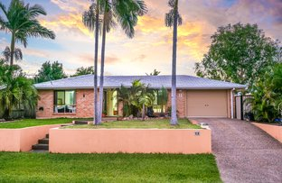 Picture of 13 AWOONGA STREET, Marsden QLD 4132