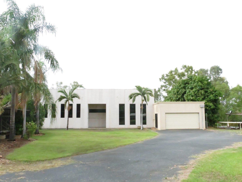 34 Slack Drive, Emerald QLD 4720, Image 0