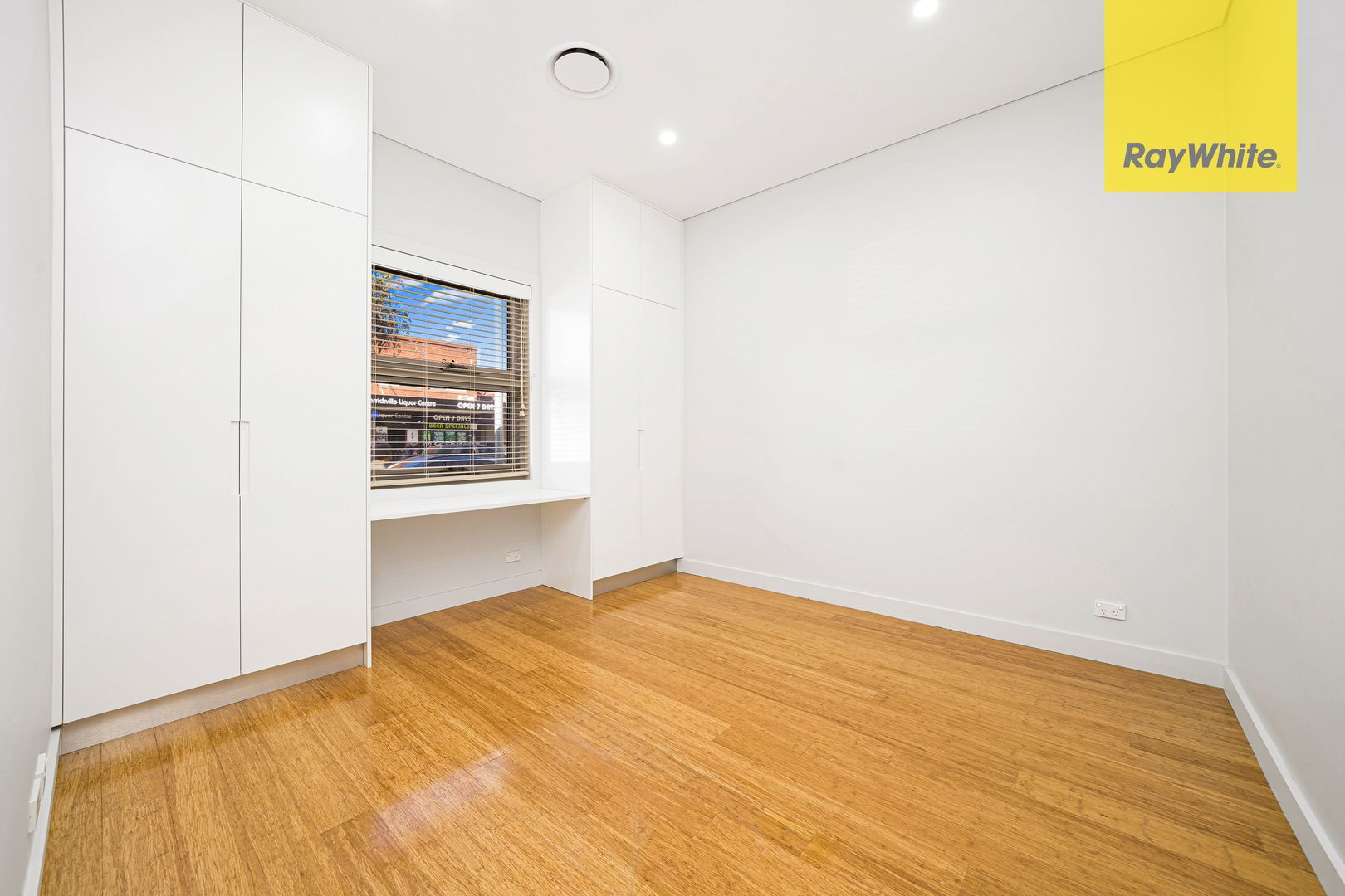 271 Victoria Road, Marrickville NSW 2204, Image 2