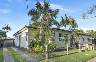 Picture of 25 Booyun Street, Brunswick Heads NSW 2483