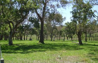 Picture of Liston NSW 2372