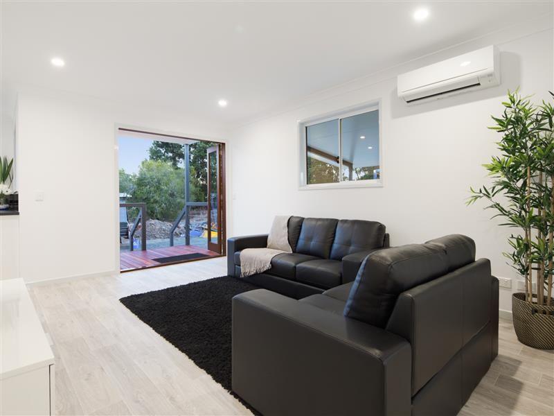 2/34 Main Street, Lowood QLD 4311, Image 2