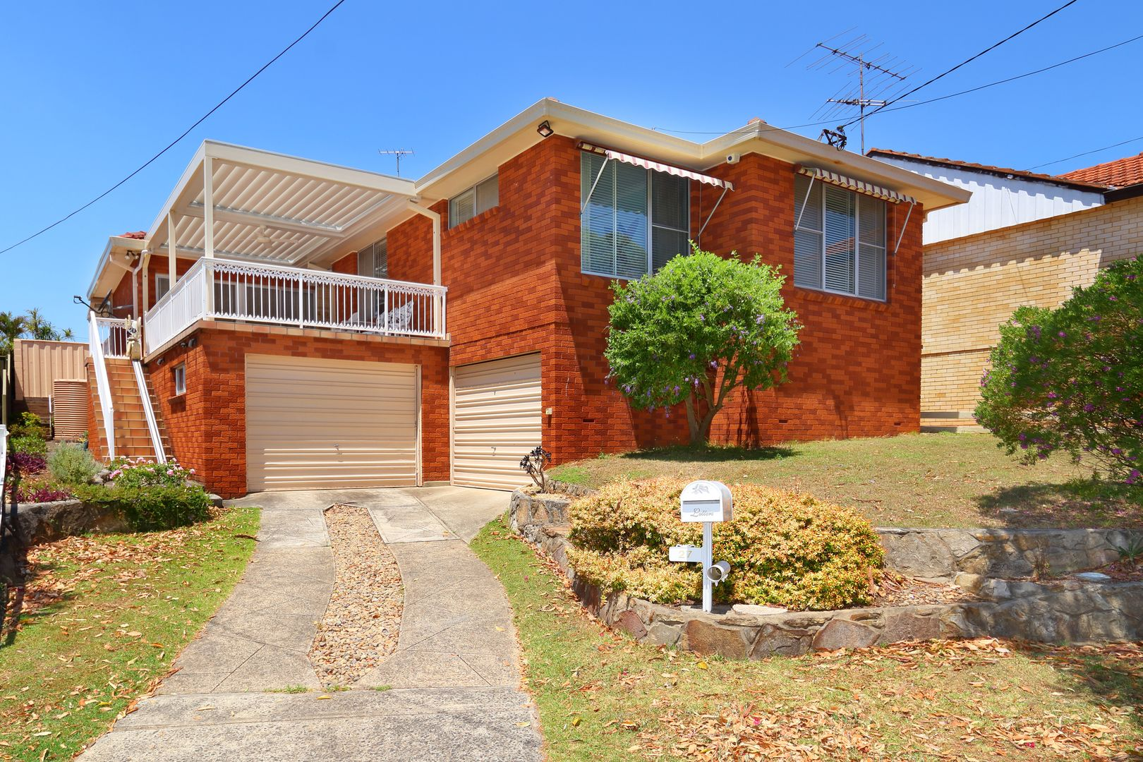 27 Vista Avenue, Peakhurst Heights NSW 2210, Image 0
