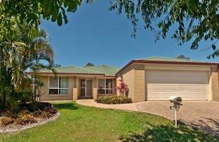 41 Leopardwood Street, Narangba QLD 4504