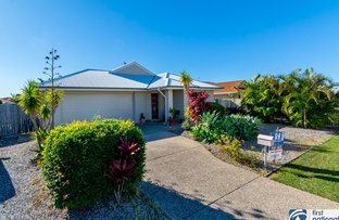 Picture of 93 Cotterill Avenue, Bongaree QLD 4507