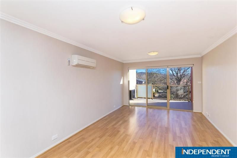 15/64 Macleay STREET, Turner ACT 2612, Image 1
