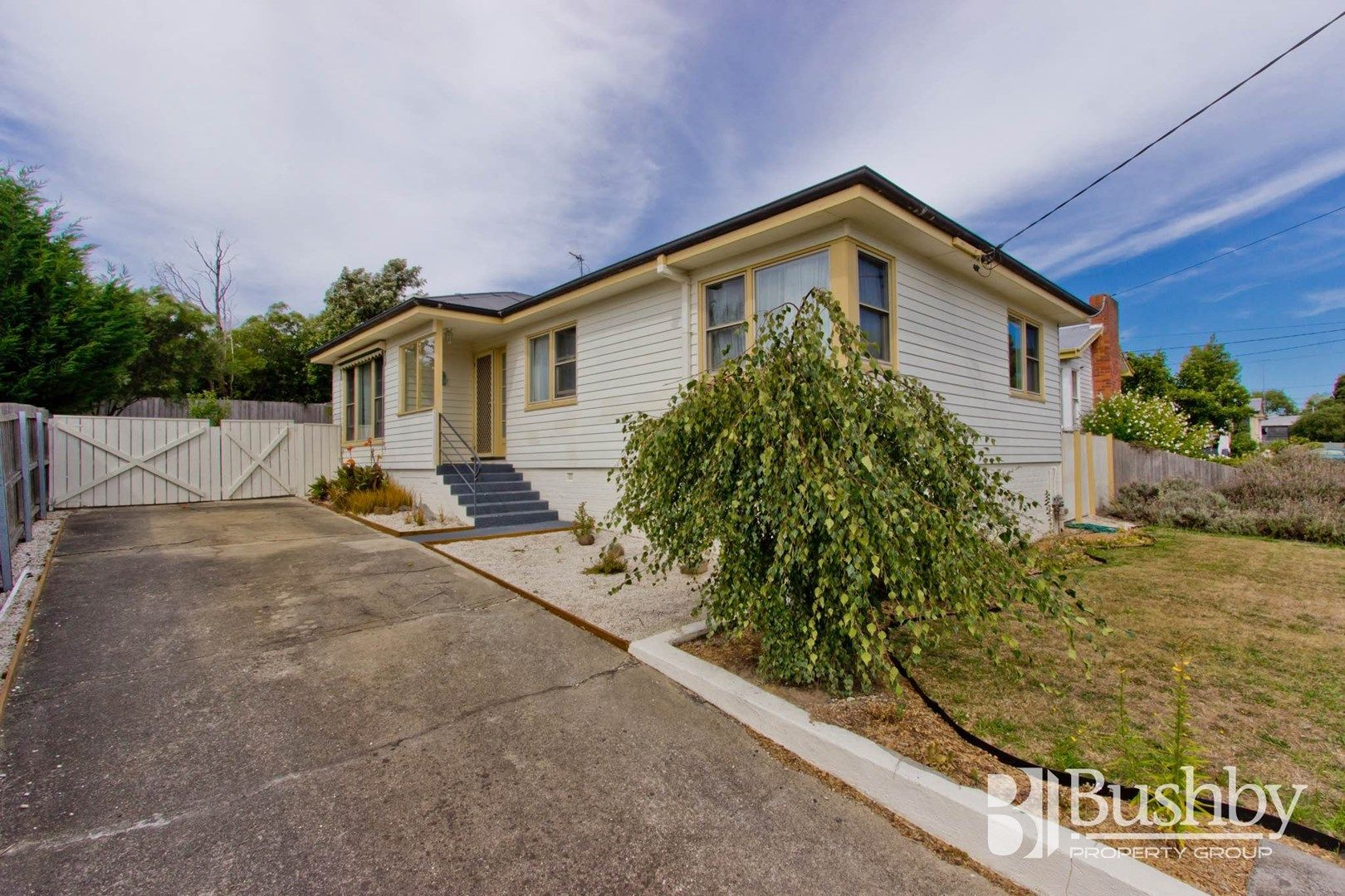 21 Edinburgh Street, Kings Meadows TAS 7249, Image 0