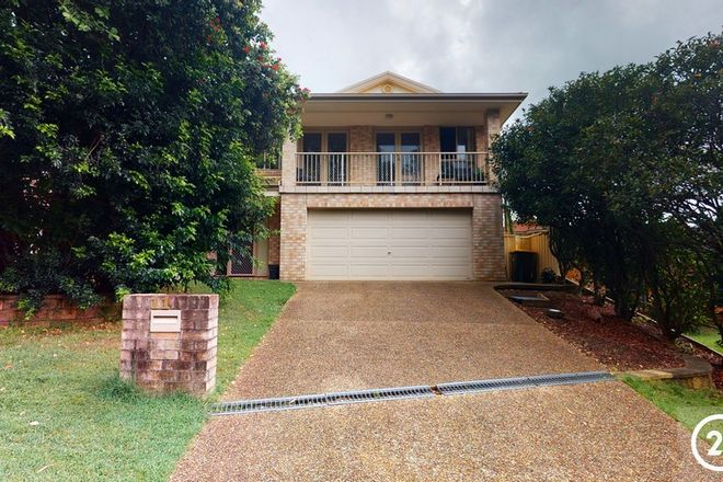 Picture of 11a Bass Close, CORLETTE NSW 2315