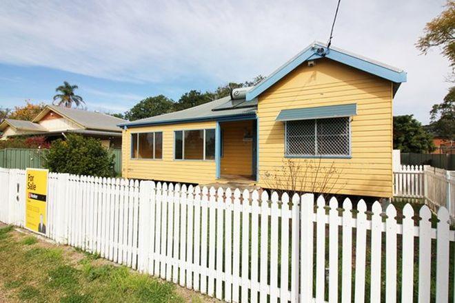 Picture of 34 Boyce Street, TAREE NSW 2430