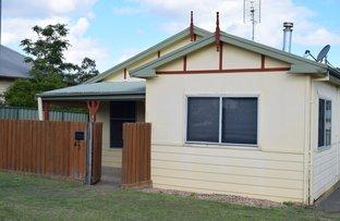Picture of 43 Allandale Road, Kearsley NSW 2325