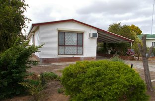 Picture of 114 Ramsay Terrace, Bordertown SA 5268