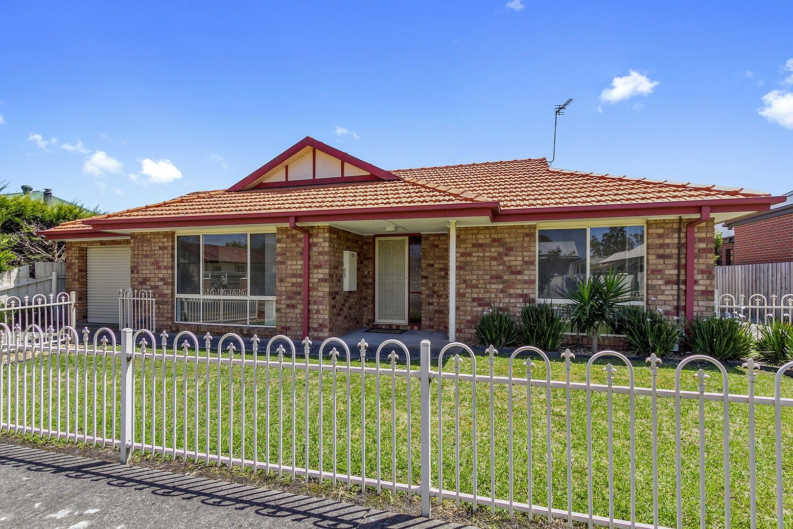 1/26 Moore St, Traralgon VIC 3844, Image 0