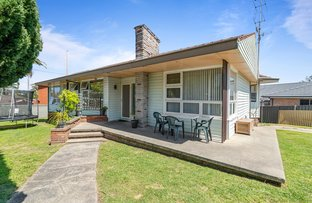 Picture of 23 Norberta Street, The Entrance NSW 2261