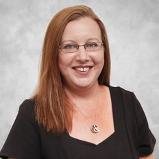 Kylie Hewson, Property Manager