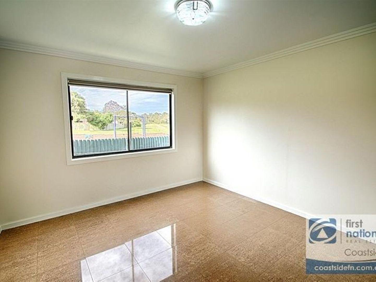 7A Kapooka Avenue, Dapto NSW 2530, Image 1