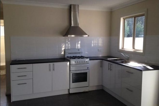Picture of 1A/212 High Street, BROADFORD VIC 3658