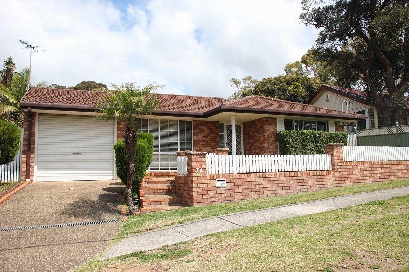 74 Waratah St, Kirrawee NSW 2232, Image 0