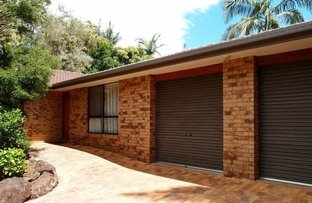 Picture of 55 Post Office Road, Mapleton QLD 4560