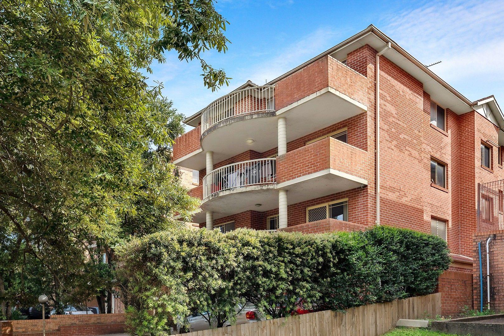 4/6 Early Street, Parramatta NSW 2150, Image 0