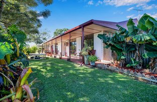 Picture of 4 Lachlan Street, Mount Pleasant QLD 4740