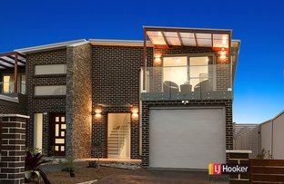 13a Curzon Road, Padstow Heights NSW 2211
