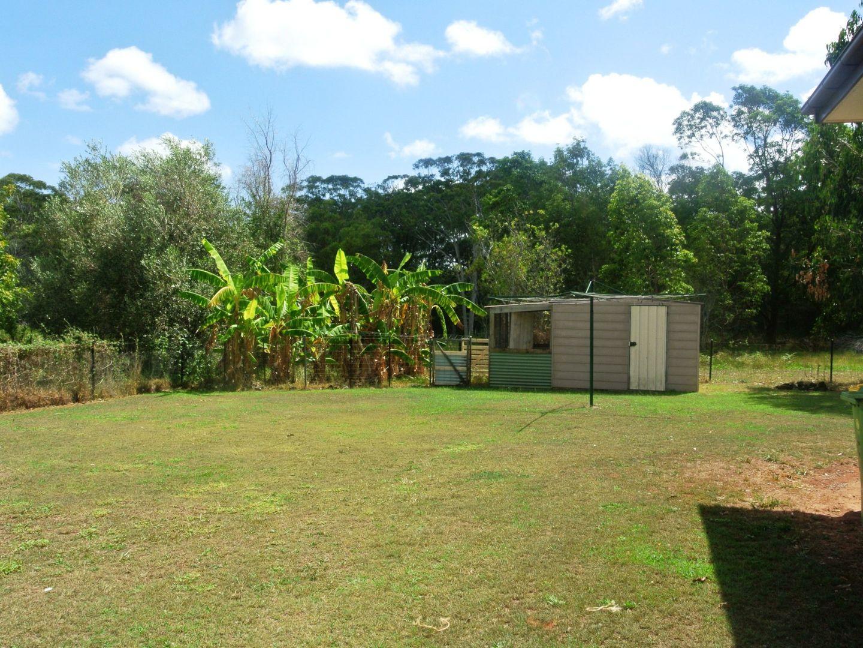 5 Bimbad Cres, Russell Island QLD 4184, Image 2